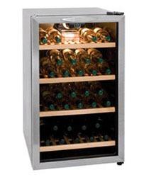 Caple_WF333_wine_refrigerator