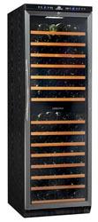 Cavavin Urbania 149-bottle wine cabinet, dual zone