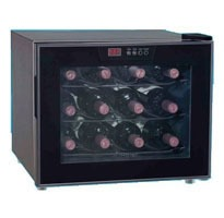 Haier brand wine cooler refrigerators