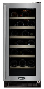 marvel_30wcm-slim_wine_cooler