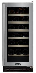 marvel_30wcm-slim_wine_cooler